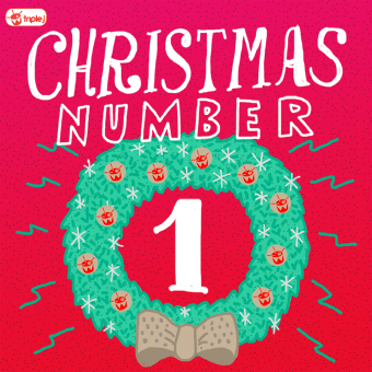 triple j's 'Christmas Number One' does the thing - Project U